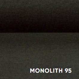 Monolith95