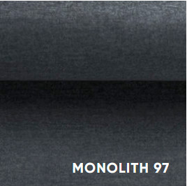 Monolith97