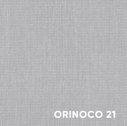 Orinoco21