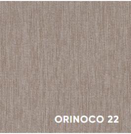 Orinoco22