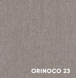 Orinoco23