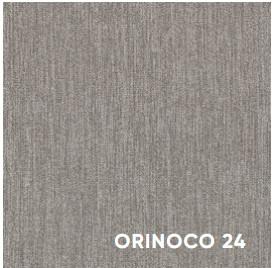 Orinoco24