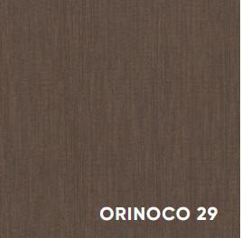 Orinoco29
