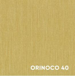 Orinoco40
