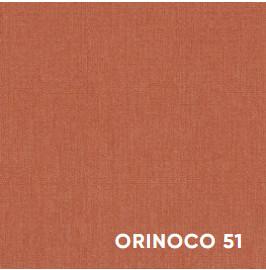 Orinoco51