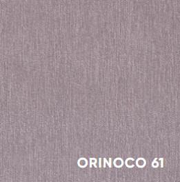 Orinoco61