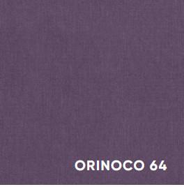 Orinoco64