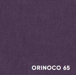 Orinoco65