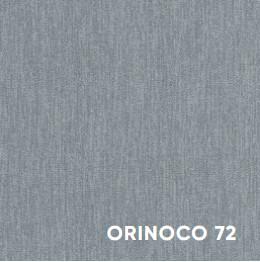 Orinoco72