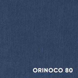Orinoco80