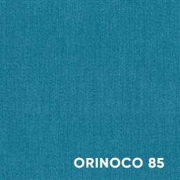 Orinoco85