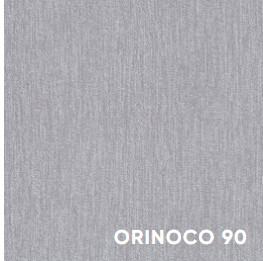 Orinoco90