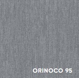 Orinoco95