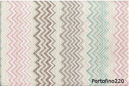 Portofino220
