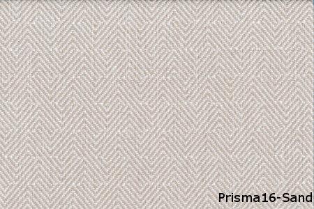 Prisma 16 Sand