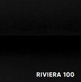 Riviera100