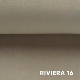 Riviera16