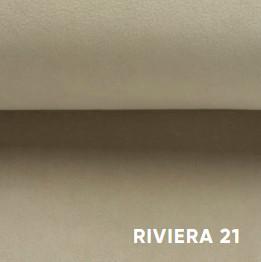 Riviera21