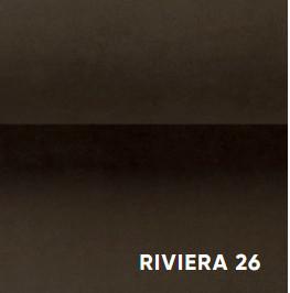 Riviera26