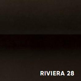 Riviera28