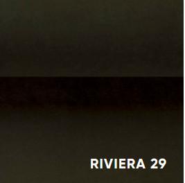Riviera29