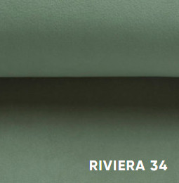 Riviera34