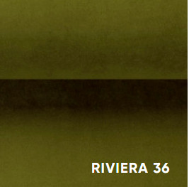 Riviera36