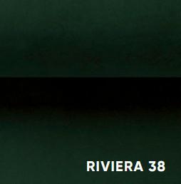 Riviera38