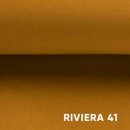 Riviera41