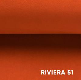 Riviera51