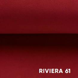Riviera61