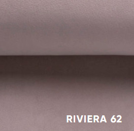 Riviera62