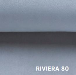 Riviera80