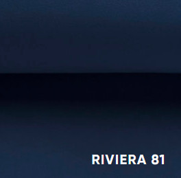 Riviera81