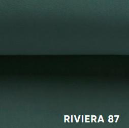 Riviera87