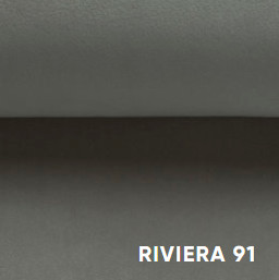 Riviera91