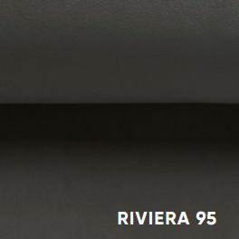 Riviera95