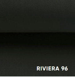 Riviera96