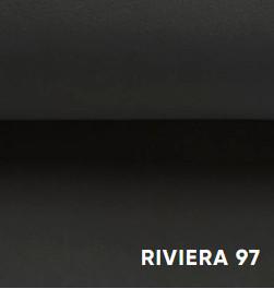 Riviera97