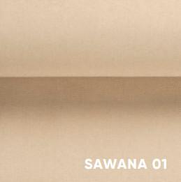 Sawana01
