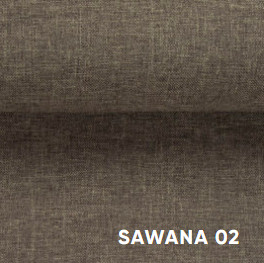 Sawana02