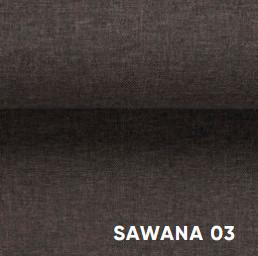 Sawana03