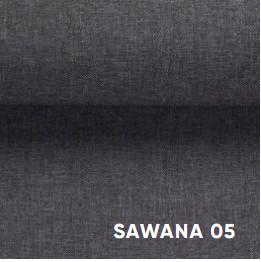 Sawana05