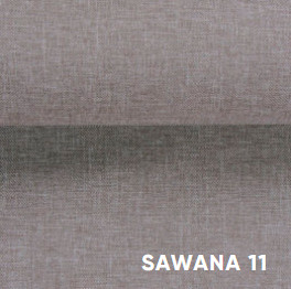 Sawana11