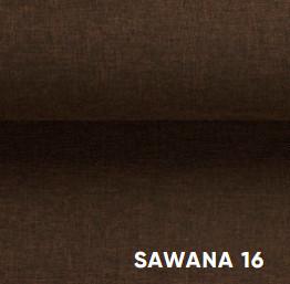Sawana16