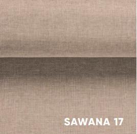 Sawana17