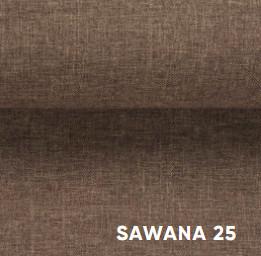 Sawana25
