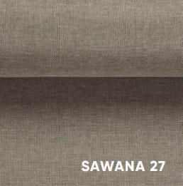 Sawana27
