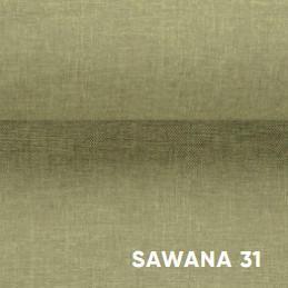 Sawana31