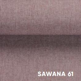 Sawana61